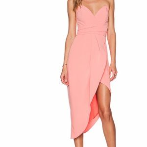 Lover's and Friends dress